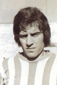 Entrevista Rodolfo Orife 1971