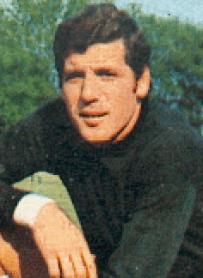Entrevista Santiago Chicharro 1973