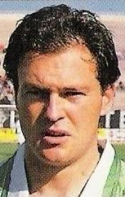 José Mel