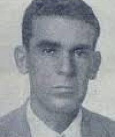 1962-Octubre 28-Campeonato Juveniles.-CD Cañamera-0 Real Betis Balompié-11.-53Aniversario.