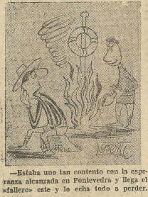 1966-Febrero 13-Primera.-Real Betis Balompié-1 Valencia Cf-1.-50Aniversario.