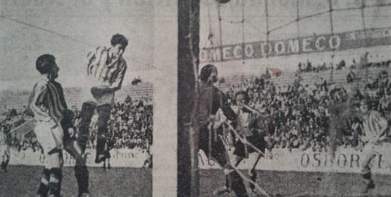 1948-Marzo 14-3DG6.-Real Betis Balompié-3 ADChamberí-0.-68Aniversario.