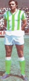 Entrevista José Tomás Escalante 1975