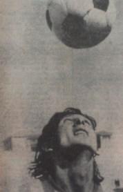 Entrevista Atila Ladinszky 1975