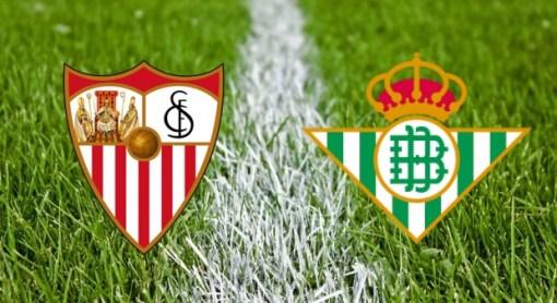 Sevilla-Betis. Los béticos que más han marcado