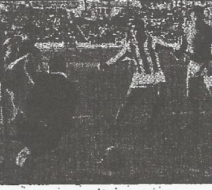 1961-Mayo 11-CptoEspaña.-RMurcia-1 (1) Real Betis Balompié-2 (3).-55Aniversario.