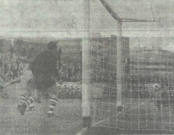 1967-Mayo 07-CptoEspaña.-RCD Espanyol-3 (3) Real Betis Balompié-3(6).-49Aniversario.