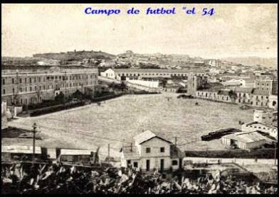 1940-Mayo 12.-CptoEspaña.-Ceuta Sport Club-0 Real Betis Balompié-1.-76Aniversario.