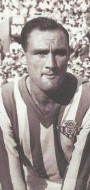 Entrevista Eusebio Ríos 1958