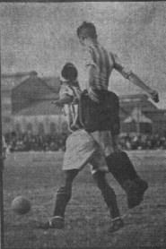 1929-Junio 23-2DGrupoA.-Real Betis Balompié-3 CD Alavés-2.-87Aniversario.