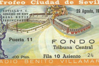 1975-Agosto 29-Gran Final.-Real Betis Balompié-1 vs. Sevilla Fc-0.-41Aniversario.