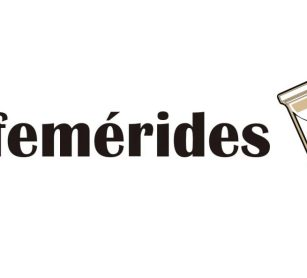 Efemérides del Betis