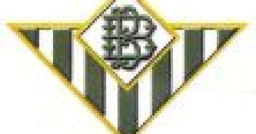 1931-Septiembre 5.-Sociedad Económica Amigos del País: Junta General Betis Balompié.-85Aniversario