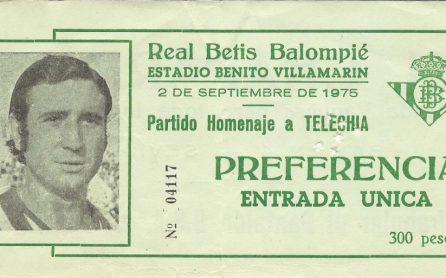 1975-Septiembre 2-Partido Homenaje.-Real Betis Balompié-5 AS Mónaco-2.-41Aniversario.