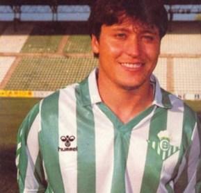 Patricio Yáñez