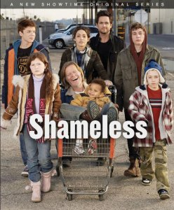 shameless-1