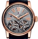 Hommage-Double-Flying-Tourbillon-in-pink-gold---close-up