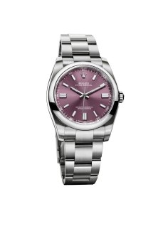 Oyster_Perpetual_116000B
