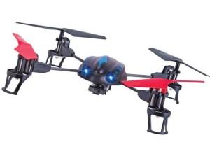 x-drone-evolution-2