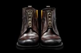 Boots by La Martina