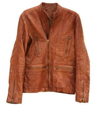 Jacket by Rara Avis by Sonal Verma