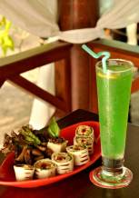 Cafe by the beach_Food shot (1)