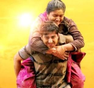 Dum-Laga-Ke-Haisha-Movie (1)