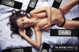 the-axe-effect