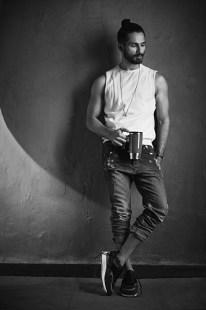 Men's-World-Shahid-Kapoor-(25th-March-2015)1853