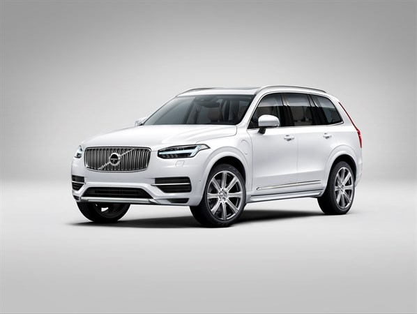 149806_The_all_new_Volvo_XC90