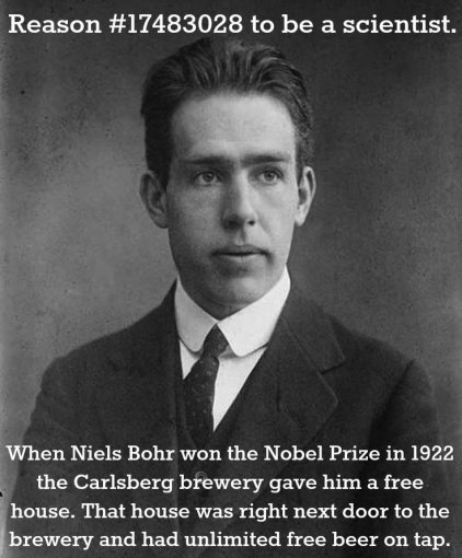 beer-alcohol-science-niels-bohr-589118