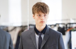 Dior_Homme_Summer2016_Fittings_17