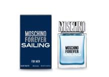 Sailing_100ml_pack