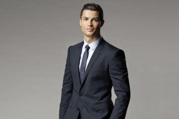 74-Style---Ronaldo-1