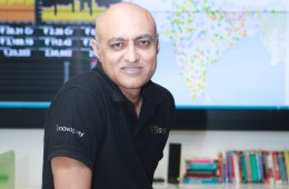 Srikanth Khosla Labs-6947