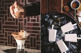 dessert-cocktails
