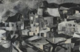 lot-13-akbar-padamsee-greek-landscape-estimate-inr-7-9-crores-winning-bid-rs-191900000-2907576