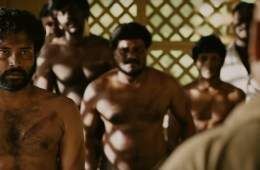 visaaranai-indias-oscar-selection