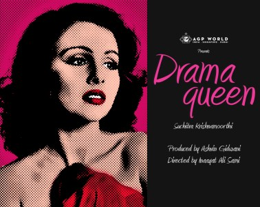 featuredbanner-dramaqueen