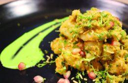 seafood-satay-bhel_pa-pa-ya