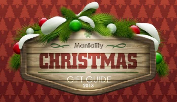 Christmas-gift-cover