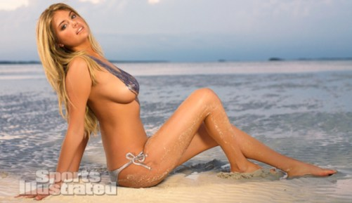 13_kate-upton-body-paint_10