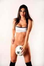 calendar_of_the_world_cup_25