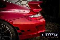 Supercar_Experience-02