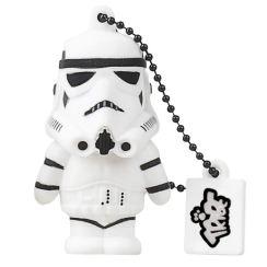Star Wars Stormtrooper USB Flash Drive (8GB)