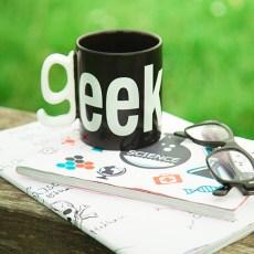 geek-mug-4