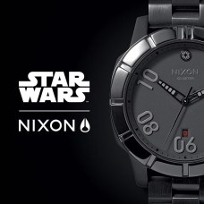 nixon-star-wars-chrono