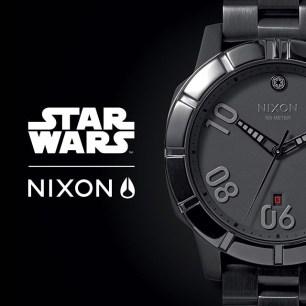 nixon-star-wars-chrono