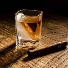 hgi_whiskey-wedge