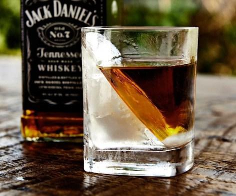 whiskey-wedge-1